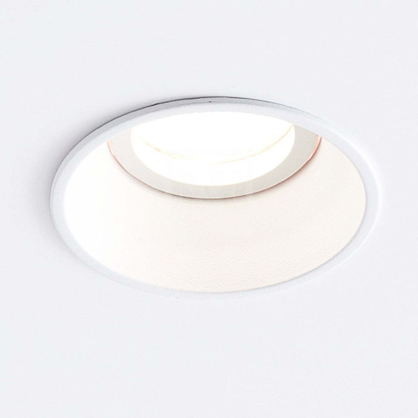 Wever ducr deep 10 mr16 recessed lamp wever ducr wever ducr deep 10 mr16 recessed lamp mozeypictures Images