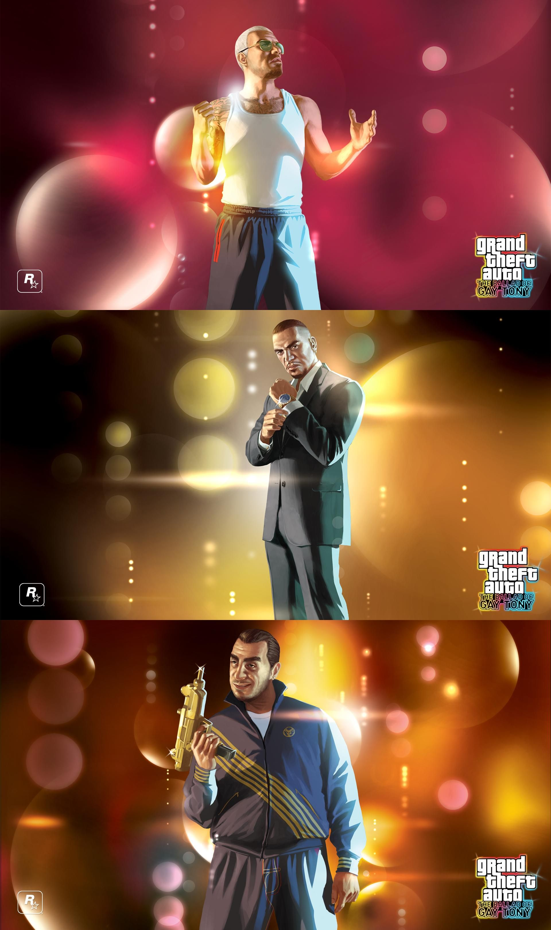 gta 5 theme song full mp3 download