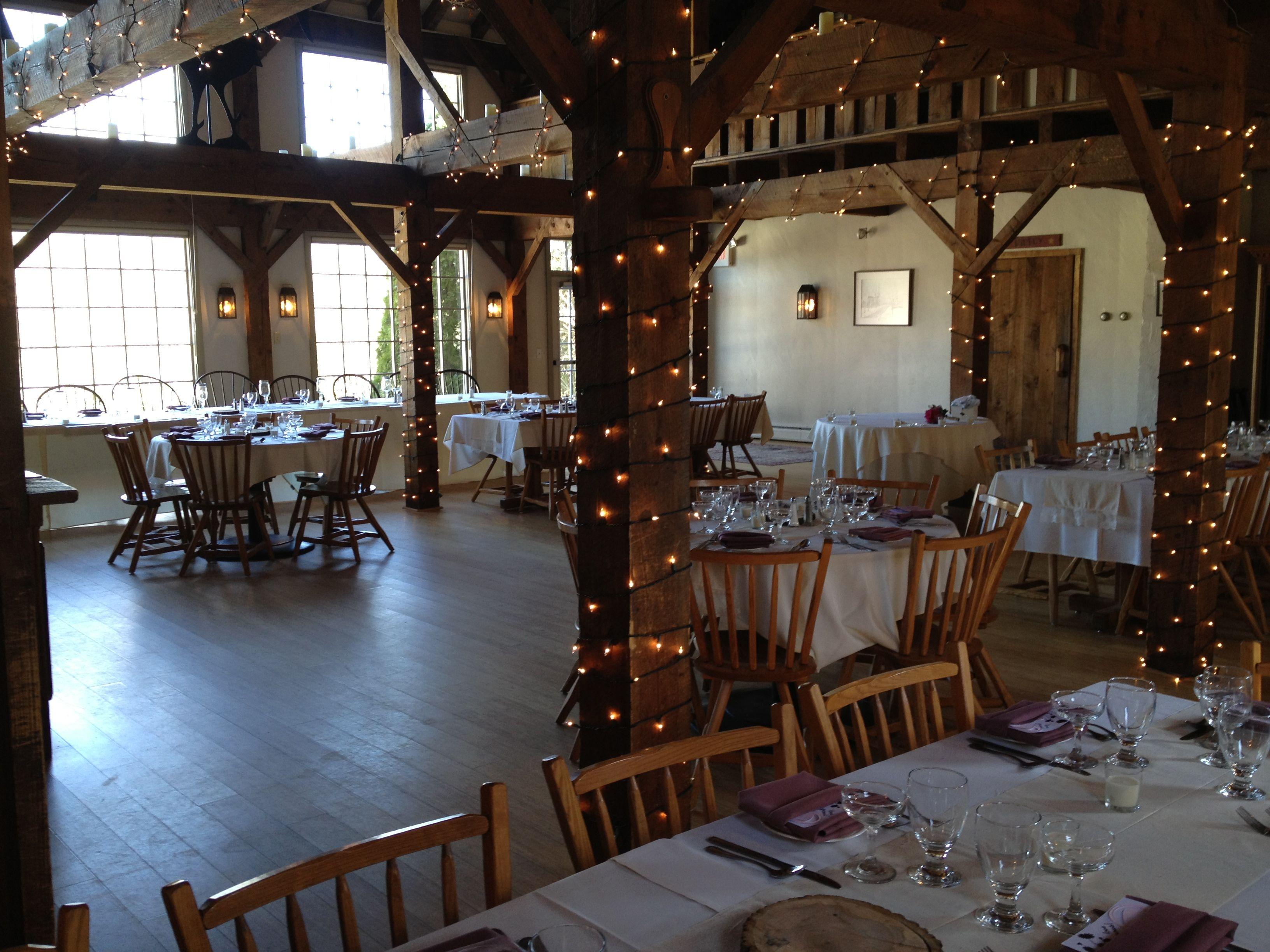 Bittersweet Farm Westport Ma Wedding Venues Pinterest And Weddings