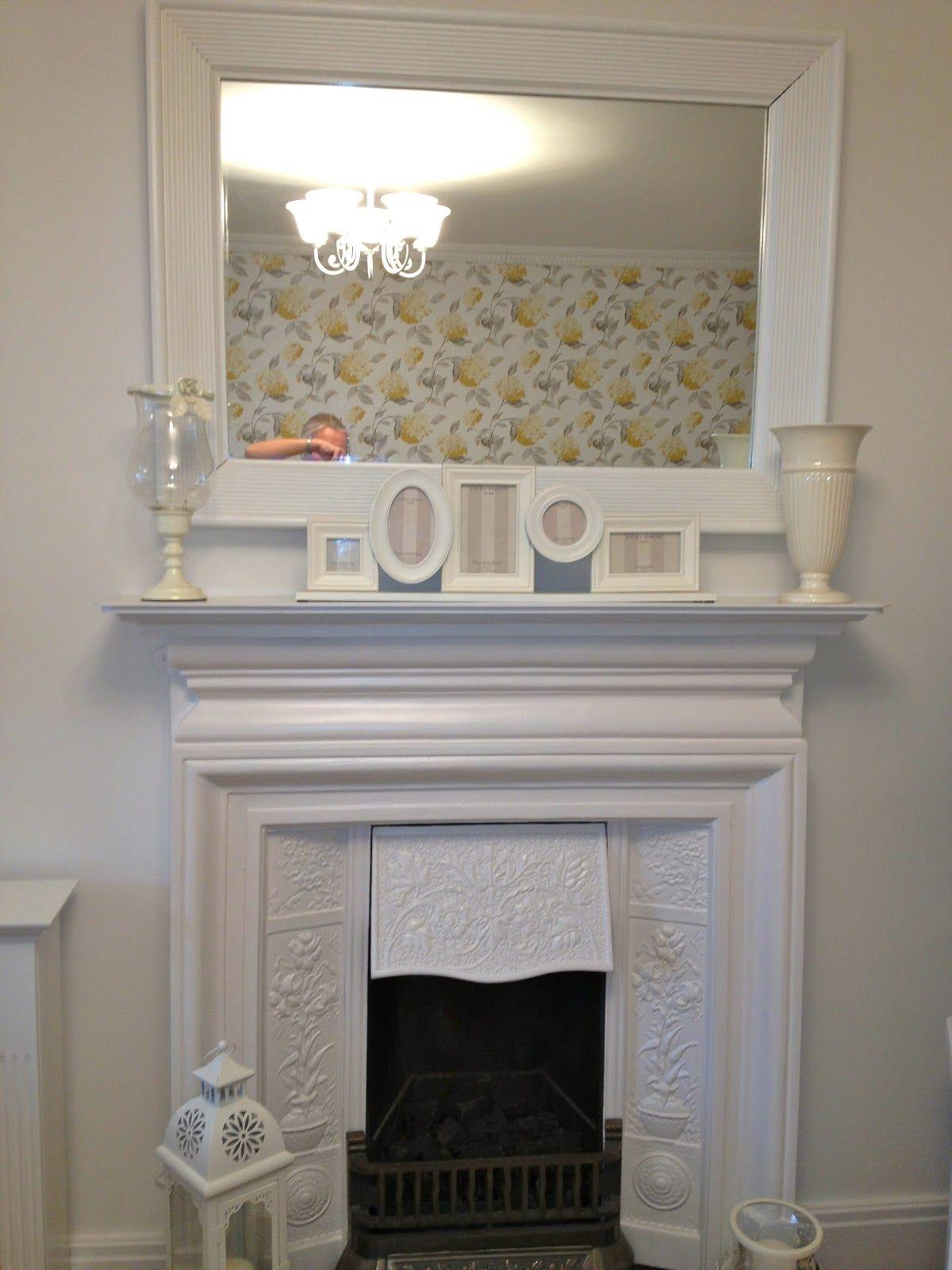 Dulux Subtle Ivory 4 Home Wall Colors Home Decor