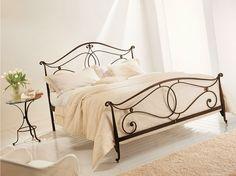 Ciacci Mobili ~ 25 melhores ideias de camas pequenas no pinterest estrado da