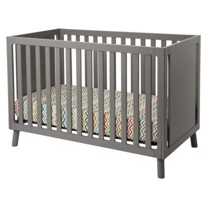 bca7c2d71 Giving away a 3-in-1 Manhattan Crib by Delta!