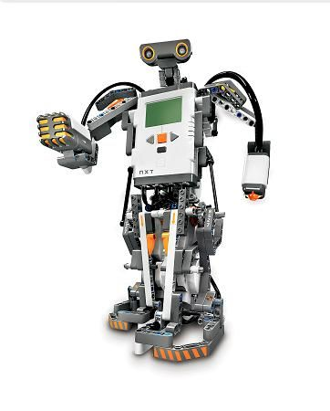 Lego + coding = happy kids | Great Products | Pinterest | Legos