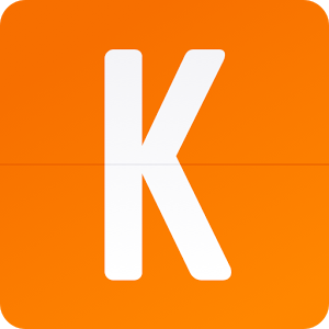 Kayak Flights Hotels Cars Android Apps On Google Play Kayak Flights Kayak App Car Rental Company