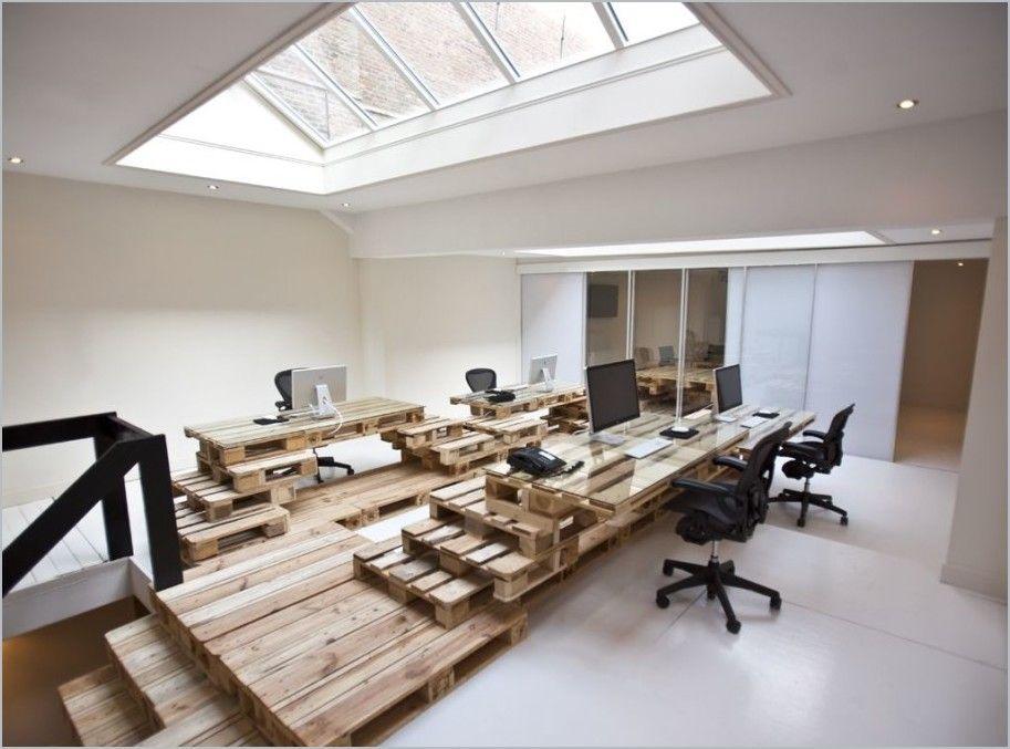 a clore interiors studio make over office interior