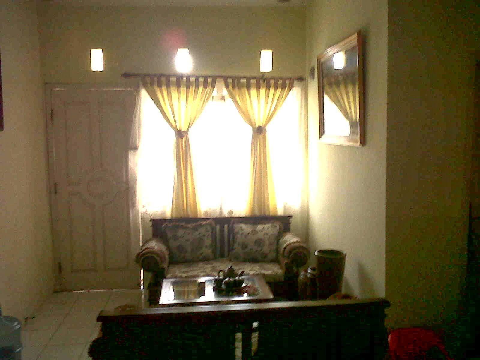 Desain Interior Rumah Type 36 - Rumah Minimalis & Desain Interior Rumah Type 36 - Rumah Minimalis   My Sweet Home ...
