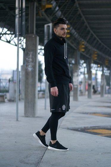 Nike Roshe Run Moda