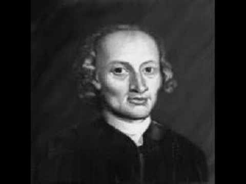 Johann Pachelbel Canon In D Major Johann Pachelbel Pachelbel S Canon Classical Wedding Music