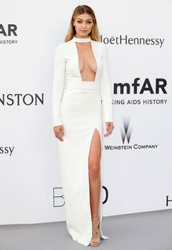 http://forums.thefashionspot.com/f50/68th-annual-cannes-film-festival-265937-19.html