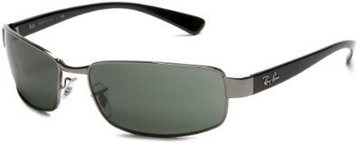 ff3d68d272c4ad Ray-Ban RB 3364 Metal-Frame Sunglasses- All Colors And Sizes --