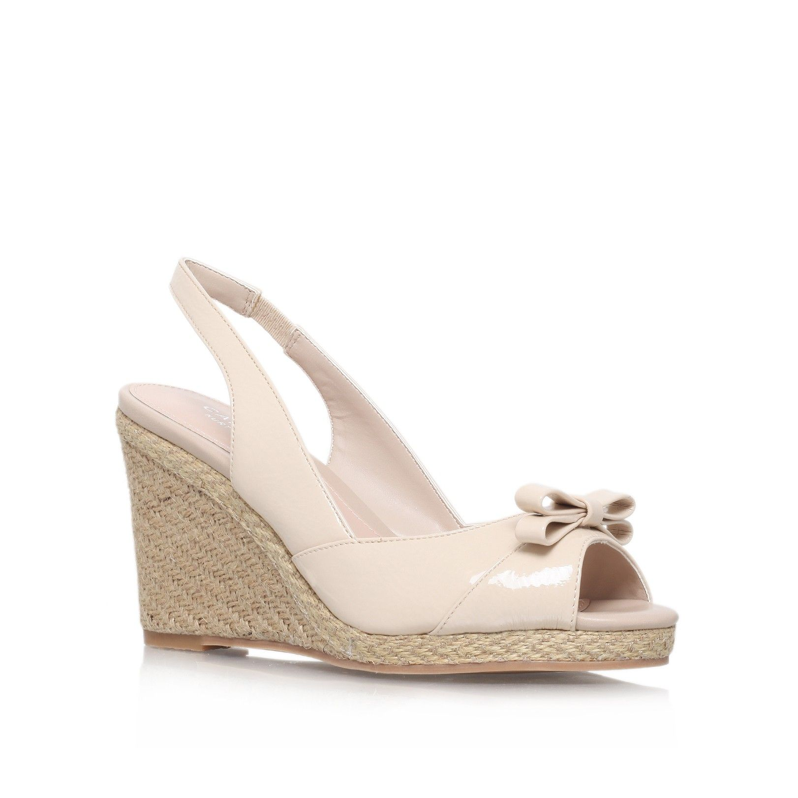 923486143f Suzie by Carvela Kurt Geiger from @loveshoeaholics, only . Get up to 75%  off the brands you love at shoeaholics