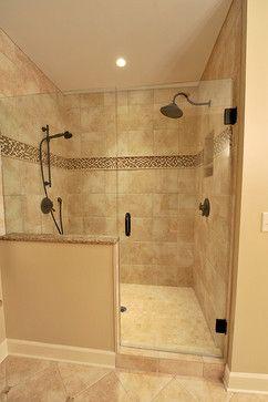 Bathroom Remodels With Brozen 1 142 Oil Rubbed Bronze