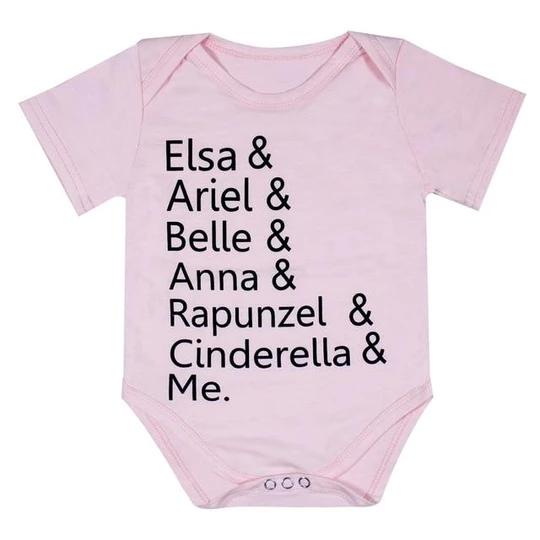 Newborn Baby Bodysuit Tiny Cottons Summer Short Sleeve White Black Bab Dresskily Baby Outfits Newborn Baby Girl Outfits Newborn Princess Onesie