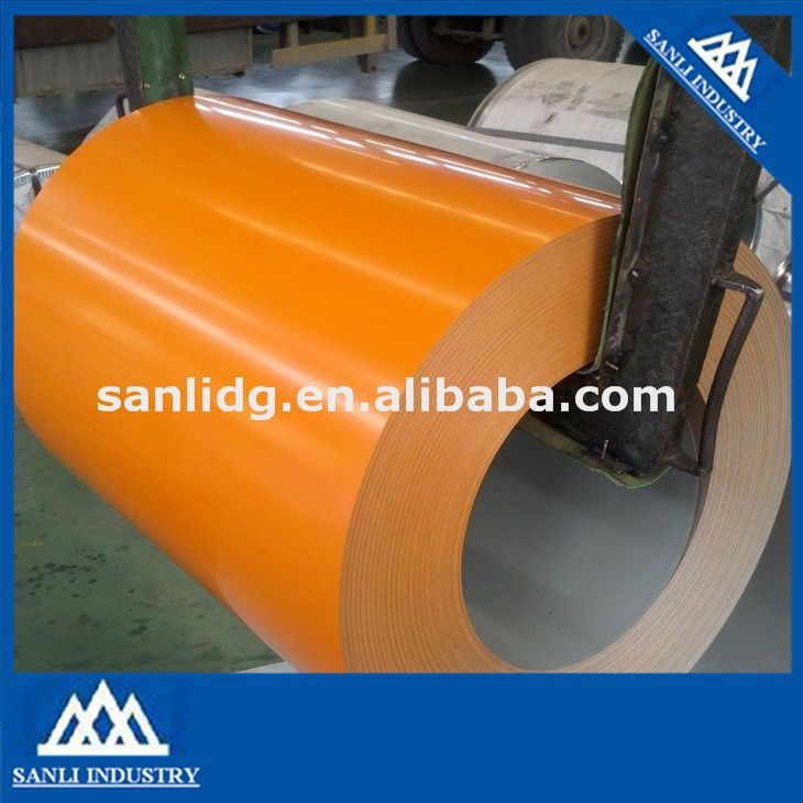 Http Www Alibaba Com Product Detail Ppgl Color Coated Galvanized Steel Sheet 60504999168 Html Spm A271v 8 With Images Galvanized Steel Sheet Steel Sheet Galvanized Steel