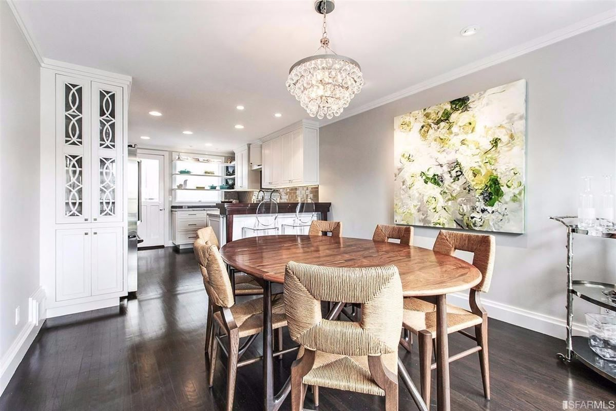 Great pacific heights location california luxury homes mansions