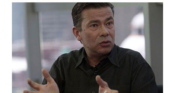 """¡GATO """"ENMOCHILA´O"""" DE MADURO! Blyde: Decreto de emergencia """"muy genérico"""" para restringir garantías económicas"""