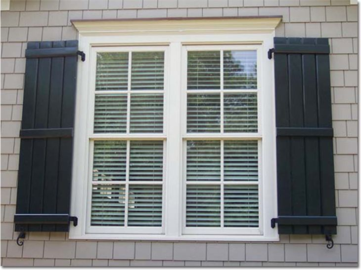 Exceptional Image Result For Board And Batten Shutters