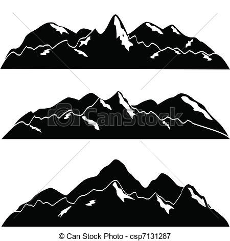 Mountain Illustrations And Clip Art 68 529 Mountain Royalty Free Pattern Art Drawing For Kids Art