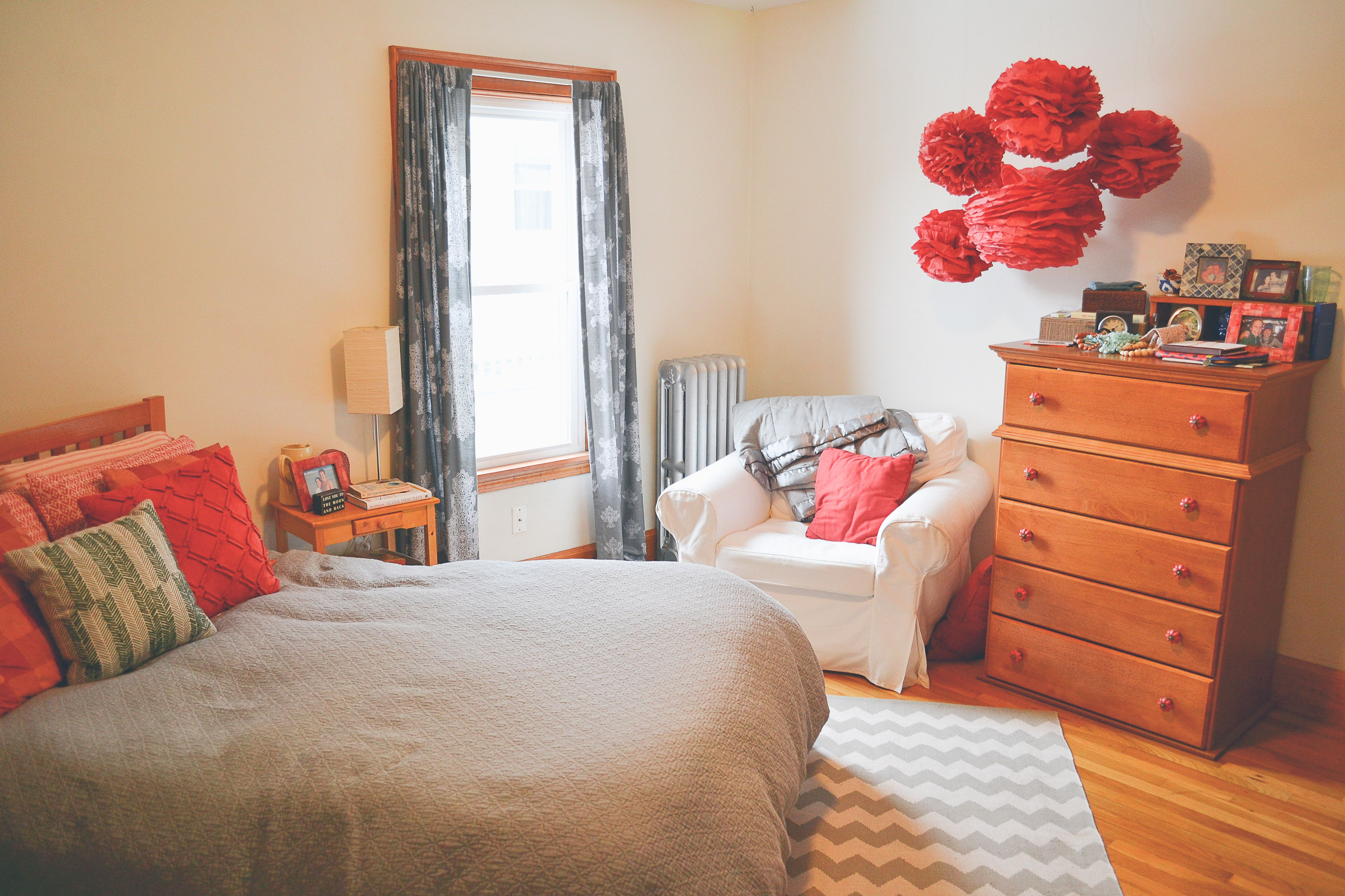 Charming Ideas For Rearranging Your Bedroom Rearrange Watch Further