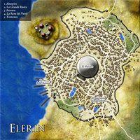 Elerin by Aumyr-it