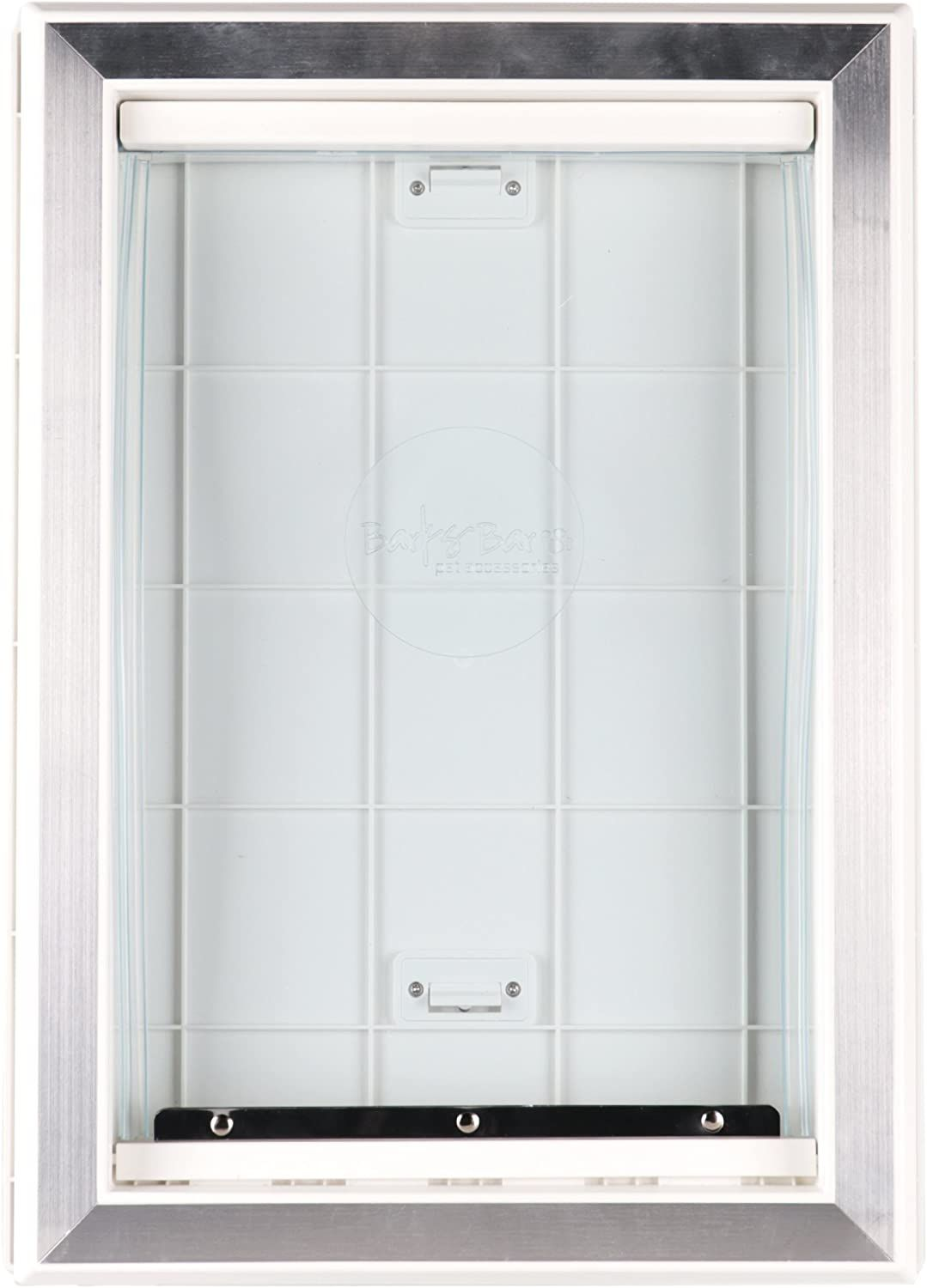 Pin On Entry Doors