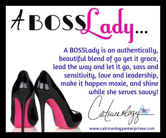 Happy birthday boss lady google search like a boss pinterest happy birthday boss lady google search m4hsunfo