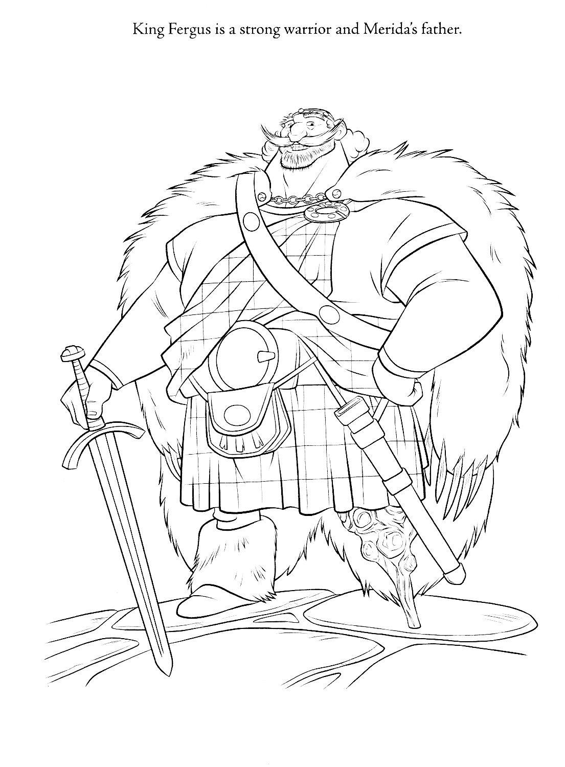 Disney Coloring Pages | Coloring Pages | Pinterest