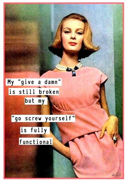 Vintage Quotes Funny Retro Humor Life 40 Ideas Funny Quotes Humor Vintage In 2020 Retro Humor Vintage Quotes Funny Quotes