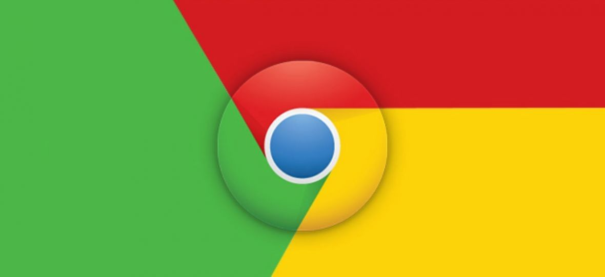 Google Fixes Incognito Mode In Chrome Parties Will Find It Harder