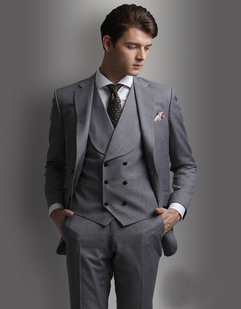 Imagini pentru mens wearhouse tuxedo rental | CHESTI DE IMBRACAT 2 ...