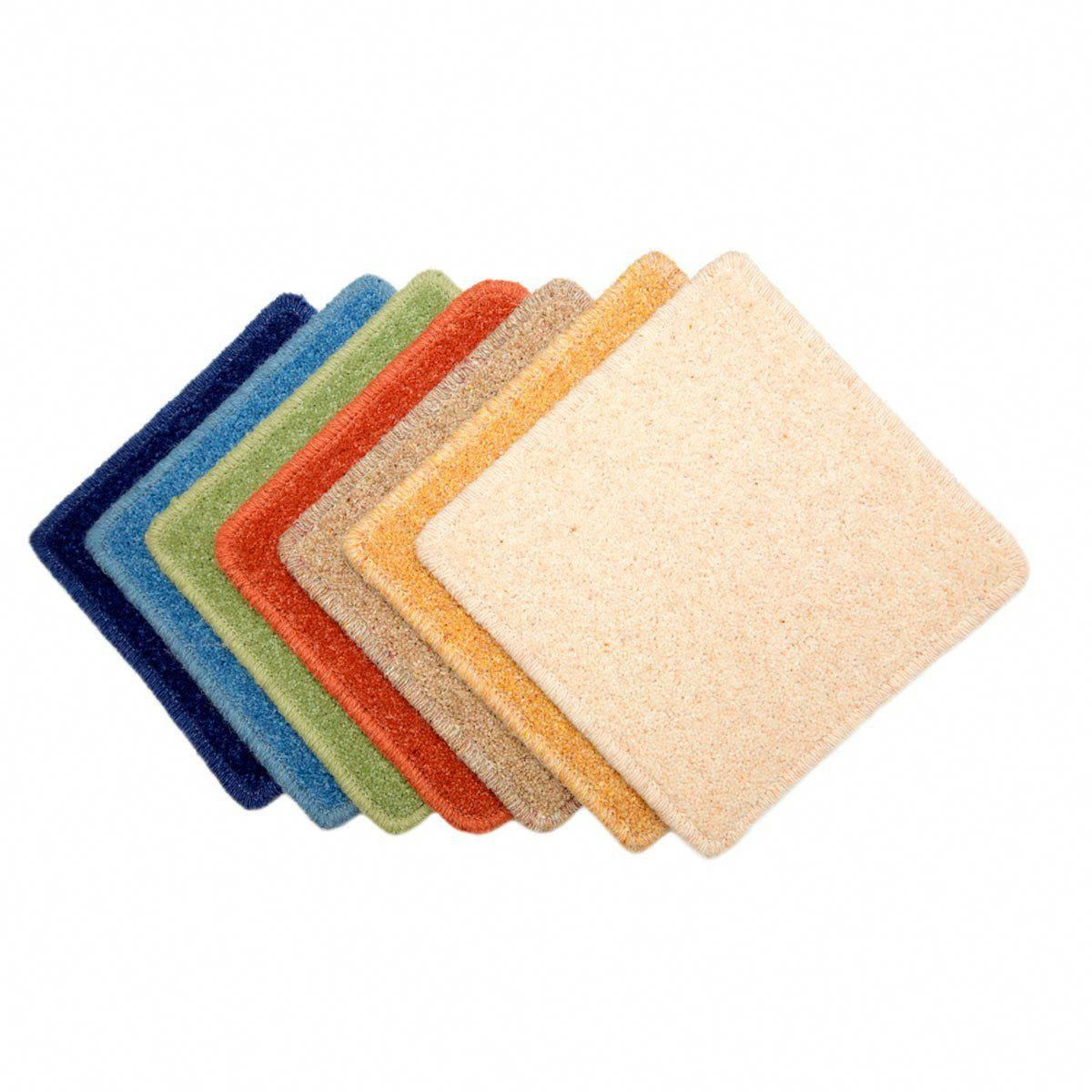 Best Carpet Runners For Stairs Lowes Carpetrunnerscommercial 400 x 300