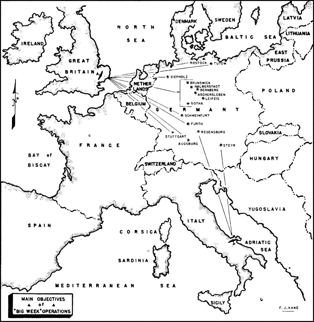 Outline map of europe ks2 with pirate blank map with treasure c outline map of europe ks2 with pirate blank map with treasure c windows temp php tmp gumiabroncs Image collections