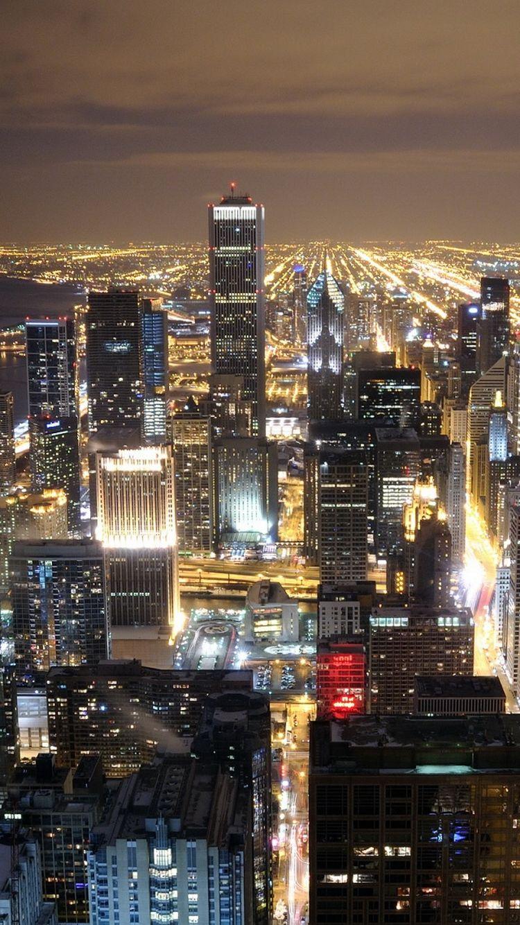 Amazing Wallpaper Night Chicago - e1b9b9101a4c1d8b5f80fb7af51077b8  Gallery.jpg