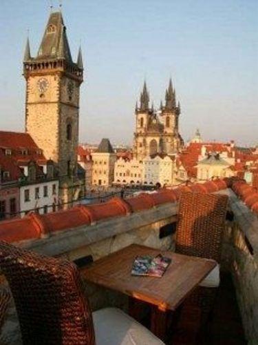 Hotel U Prince Reviews Prague Czech Republic Gogobot Prague Hotels Hotel Great Hotel