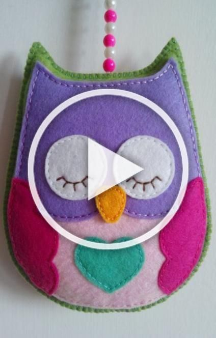 Diy ideas sewing patrones 30 Ideas