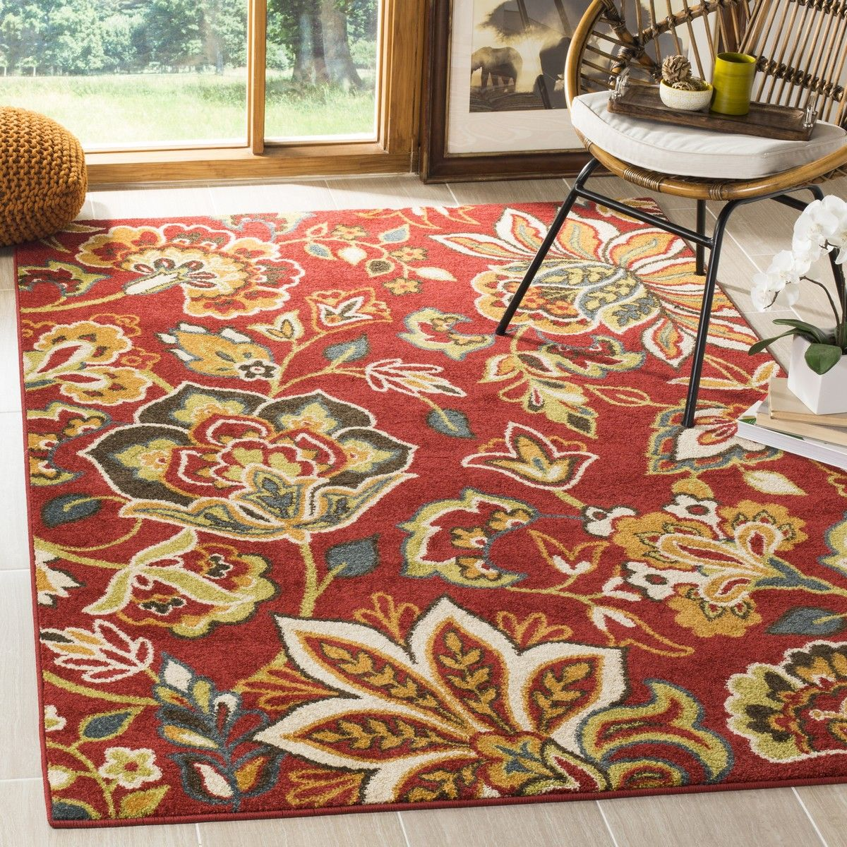 Rug Nwb8700 4012 Newbury Area Rugs By Rugs Area Rugs Accent Rugs