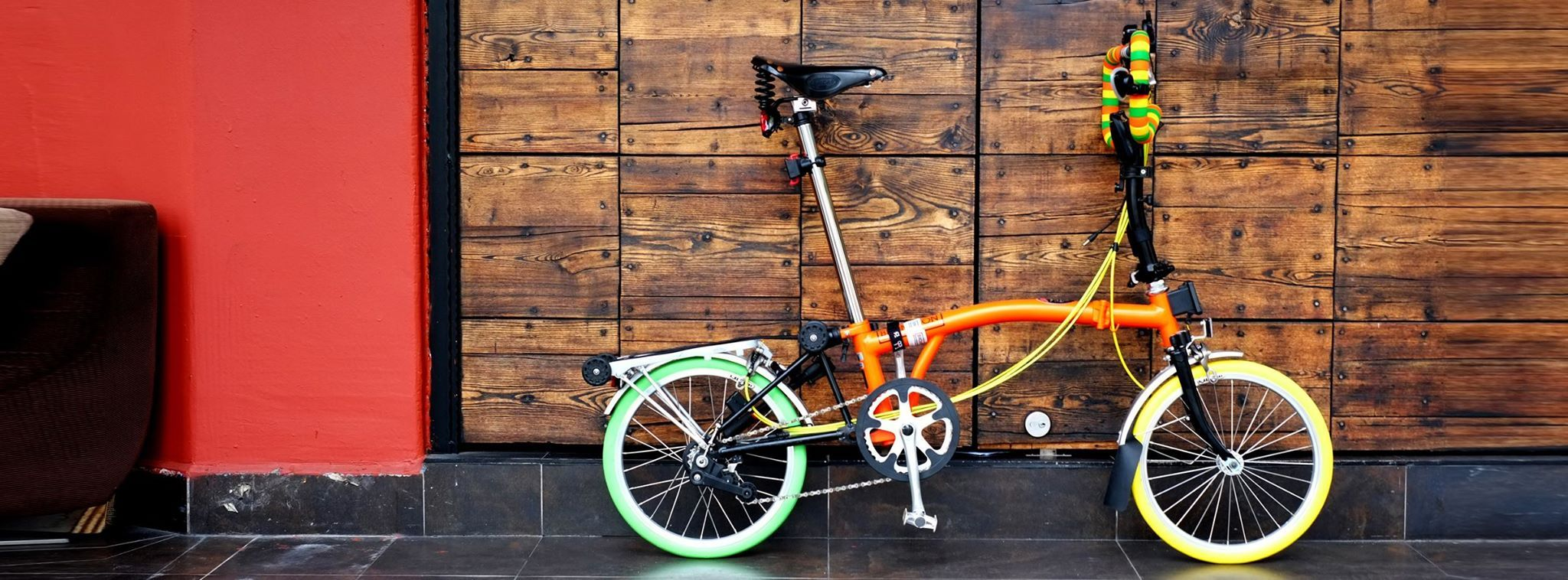 Mighty Velo Singapore S Only Folding Mighty Velo Singapore S Only Folding Bike Specialists Facebook Brompton Strida Bicycle