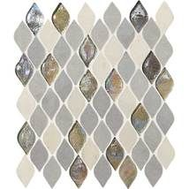 Decorative Accent Tiles For Bathroom Awesome Guest Bath Wall Accent Tile Daltile Stone Decorative Accents Gris Design Ideas