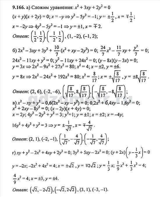 Информатика и икт 5 7 классы методическое пособие и скачать