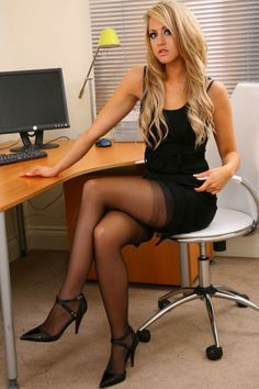 jensen latino personals Jensen's best free dating site 100% free online dating for jensen singles at mingle2com our free personal ads are full of single women and men in jensen looking for serious relationships, a little online flirtation, or new friends to go out with.
