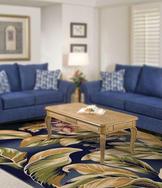 Teppich für wohnzimmer Teppich für wohnzimmer Pinterest