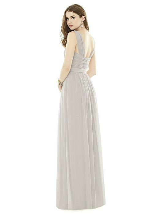 Alfred Sung is available at La Belle Elaine\'s Bridal, Bellevue ...