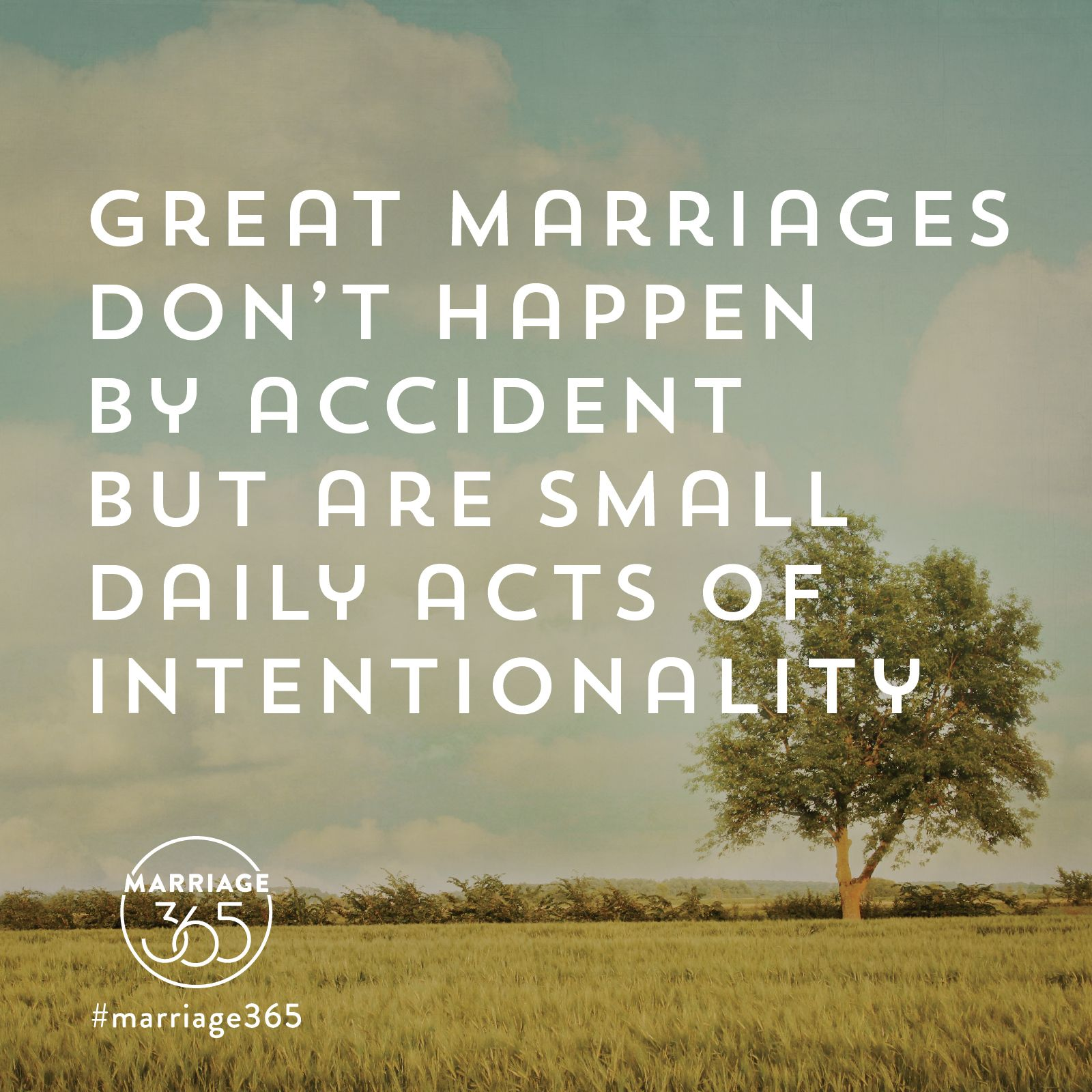 Be Intentional In Your Marriage Marriage Advice Tips And