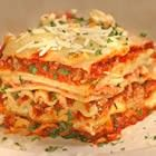 lasagna   - more at: http://pinned-recipes.net
