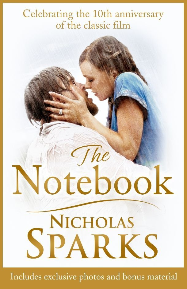 the notebook by nicholas sparks r tic fiction book review the notebook by nicholas sparks r tic fiction book review