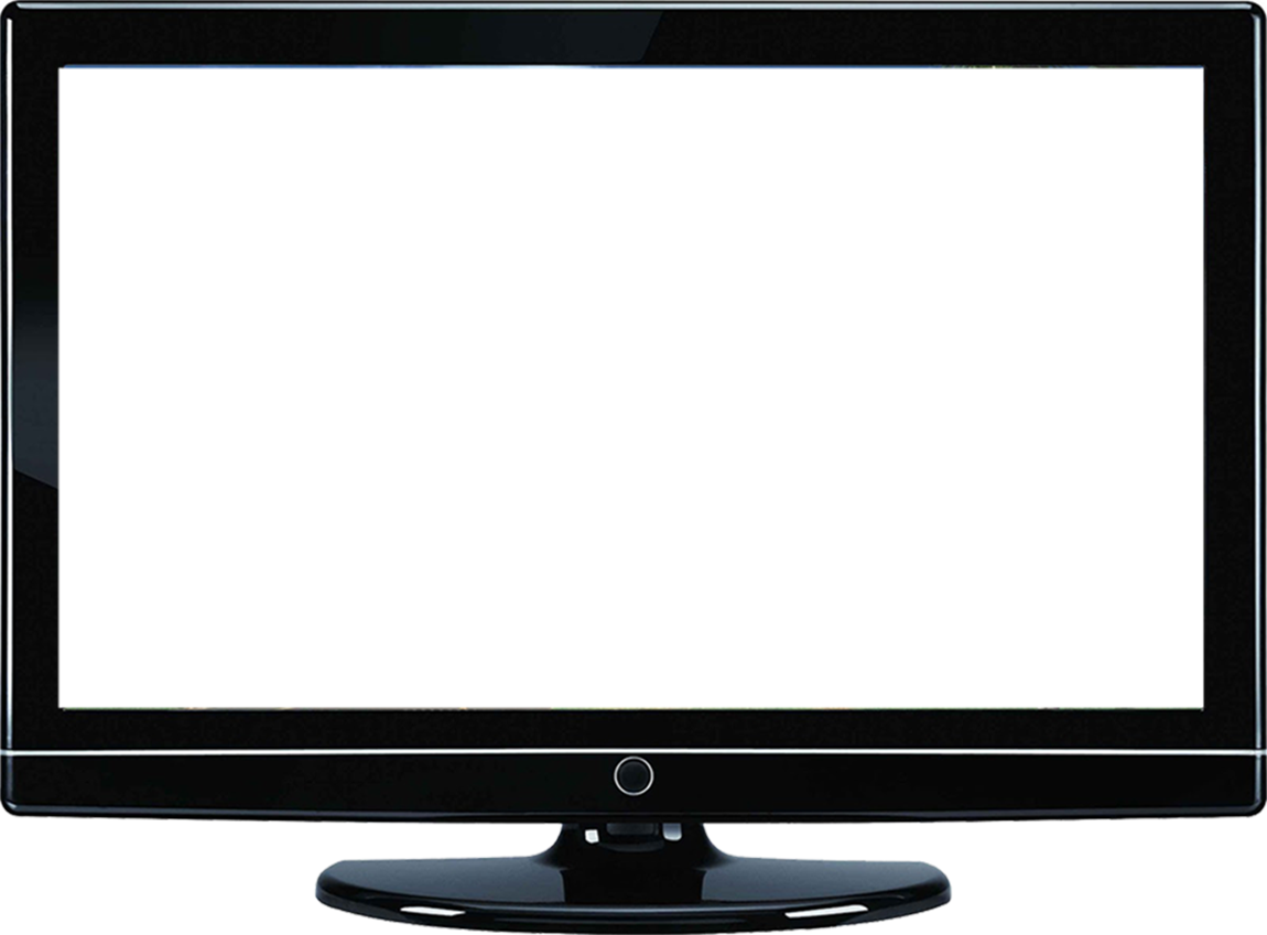 Television Png Tv 22263 Free Icons and PNG Backgrounds