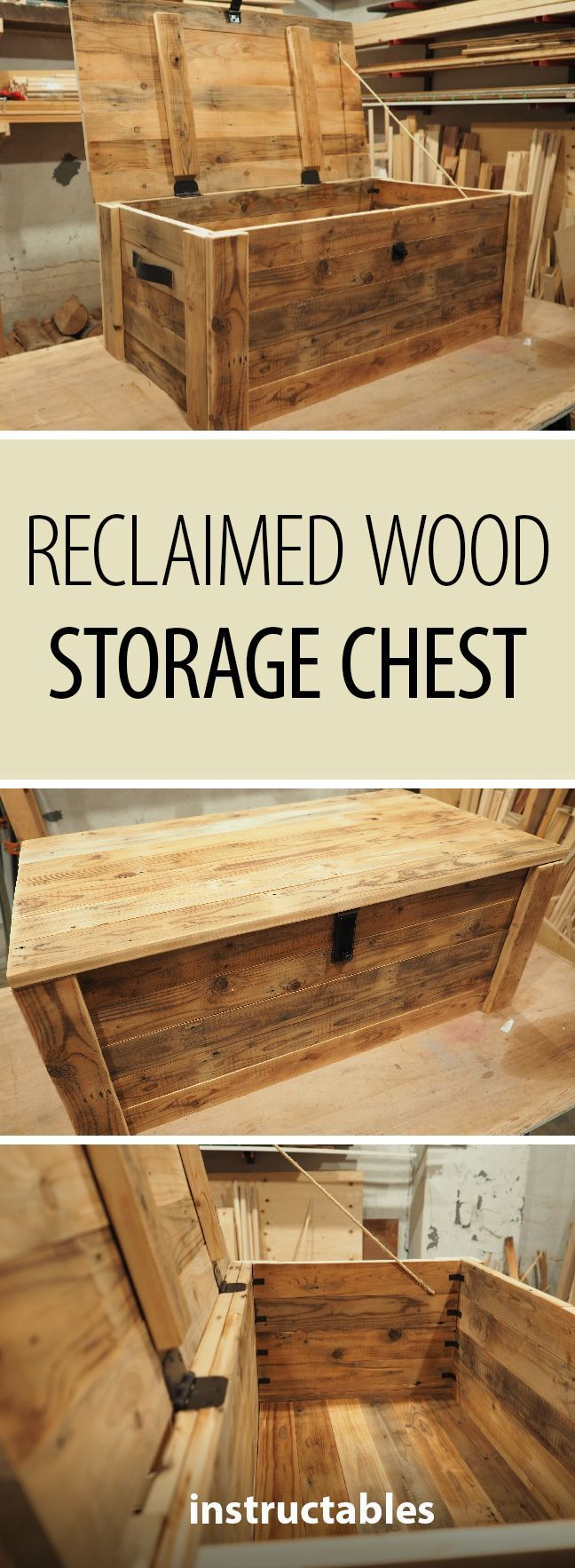 wood Bench Work Mud Rooms is part of Wood pallet projects - Welcome to Office Furniture, in this moment I'm going to teach you about wood Bench Work Mud Rooms