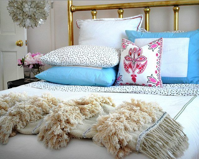 How to make your rental cozy when its kind of a shthole oasis how to make your rental cozy when its kind of a shthole moroccan wedding blanketdiy bedroombedroom ideasclever solutioingenieria Choice Image