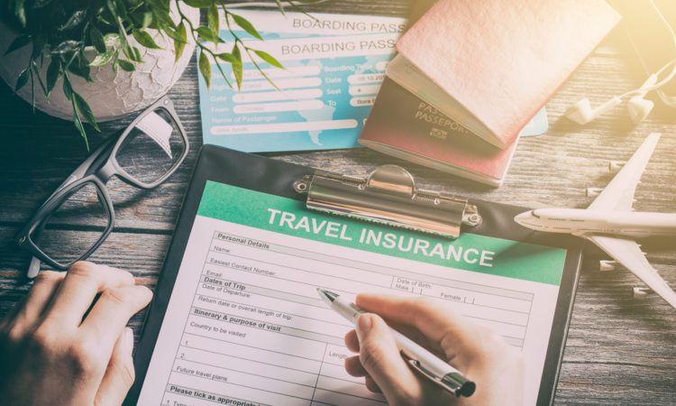 Travel insurance saver provides a great platform to