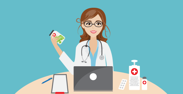Physician Assistant Salary and Job Satisfaction | Health eCareers ...